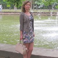 Olga, 45 лет, Лев, Домодедово