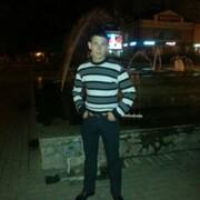 Игорь, 24, г.Ирпень
