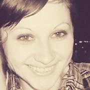 Tatyana, 32, г.Находка (Приморский край)
