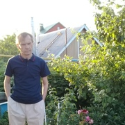 Евгений, 47, г.Пенза