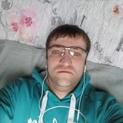 sergey, 35, г.Париж