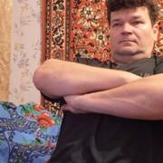 Толстый, 46
