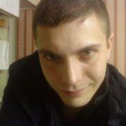 Антон, 36, г.Белые Столбы