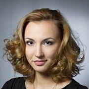 Татьяна, 37, г.Йошкар-Ола