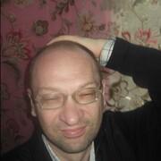 Niksar, 39, г.Кутаиси