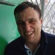 Сергей, 29, г.Димитровград