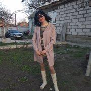 валентина, 32, г.Шахты