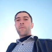 Мага, 34, г.Сертолово