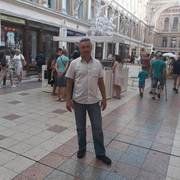 dalnobocshik, 41, г.Варшава
