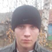 Виктор, 30, г.Орел