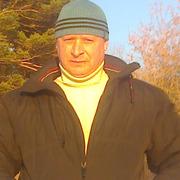 максим, 39, г.Железногорск