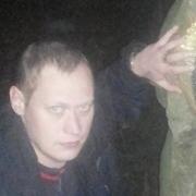 Сергей, 34, г.Солигорск