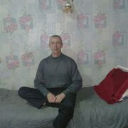 алексей, 45, г.Альметьевск