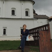 Кира, 32, г.Москва