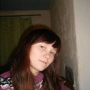 Женя, 28, г.Коростень