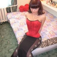 Юля, 35 лет, Телец, Москва