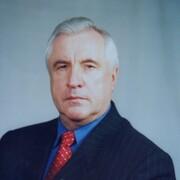 Николай, 68, г.Варна