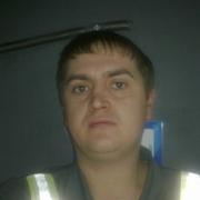 Nikita, 32, г.Нижневартовск