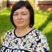 Наташа, 43, г.Харьков