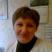 Александра, 40, г.Таловая