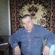 Анатолий, 62, г.Тольятти