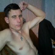 Павел, 37, г.Уйское