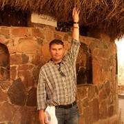 Владимир, 51, г.Жилево