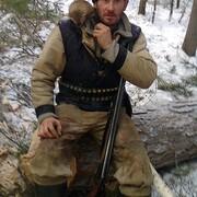 Евгений, 44, г.Боготол
