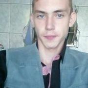 Дима, 18, г.Колпино