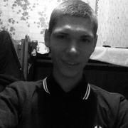 Егор, 19, г.Полтава