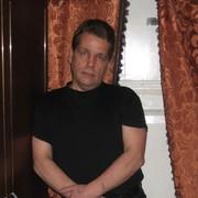 Анатолий, 54