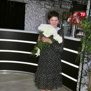 Ольга, 52, г.Старый Оскол