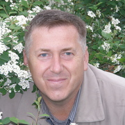 Олег, 50, г.Острогожск