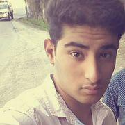 vishu, 20, г.Чандигарх