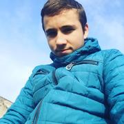 Александр, 30, г.Окница
