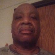 Lewie Nathaniel Morga, 58, г.Чикаго