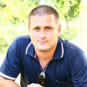 Constantin, 30