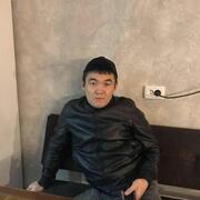 Руслан, 31, г.Шымкент