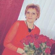 Тамара, 56, г.Кострома