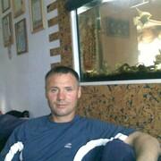 АЛЕКСЕЙ, 48, г.Тобольск