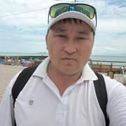 Аманжол Нугманов, 36, г.Бухарест