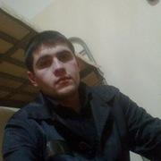 Евгений, 27, г.Балабаново