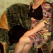 sayti-znakomstv-intim-ukraina