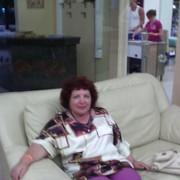 Ольга, 50, г.Ставрополь