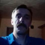 Руслан, 42, г.Рыбинск