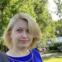 Оксана, 35 лет, Рак, Самара