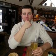 Юрій Антонюк, 35, г.Долина