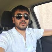Дилшод, 37, г.Ташкент