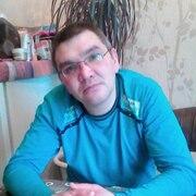 Артур, 42, г.Уфа