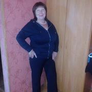 Галина, 56, г.Кривой Рог